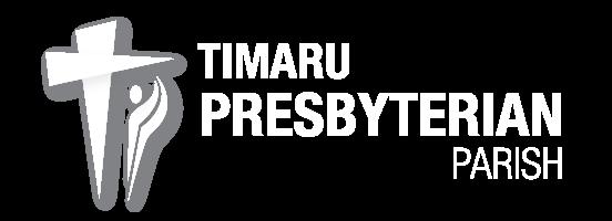 Timaru Presbyterian Parish