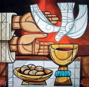 by Gabriel Chávez de la Mora